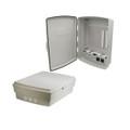 Hana Wireless HW-NA14-1 ABS NEMA 14x10x4 with 120VAC