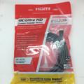 10' 4K Ultra HD High Dynamic Range 18GBPS Snug-Tite Grip UL