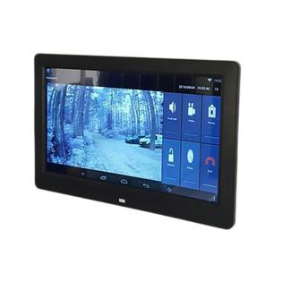 BFT WiFI Touch Screen Intercom Access Control Monitor