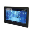 BFT WiFI Touch Screen Intercom Access Control Monitor