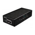 Intellinet 561235 Ultra High Power Gigabit POE+ Injector 60W