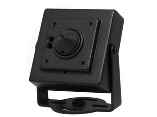 2.4MP 4-In-1 HD Mini Hidden Camera - 059-M12M8037