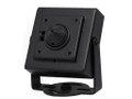 2.4MP 4-In-1 HD Mini Hidden Camera - 059-M12M8037