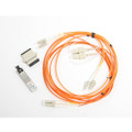 Ideal MGKSX1 SFP GBIC Fiber Kit SX