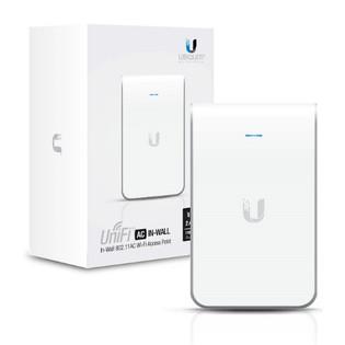 Ubiquiti UAP-AC-IW In Room WIFI Access Point