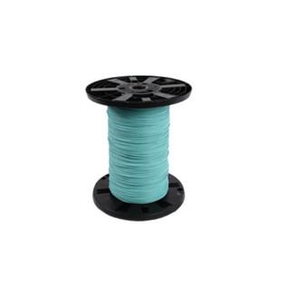 50/125 40 Gig OM4 MM Distribution Fiber Optic Cable Riser