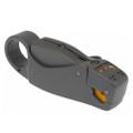 MIG400-STRIPPER 2-Blades Coaxial Cable Stripper for RG8 RG11 RG213 LMR400