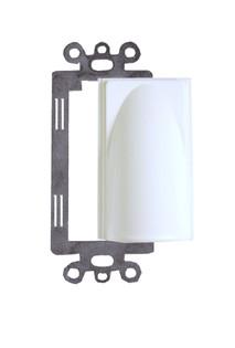 Decorator Style Bulk Wire Plate