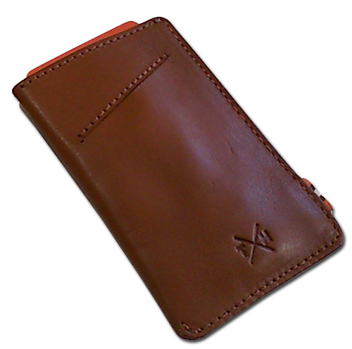 tumble and hidecredit card holder