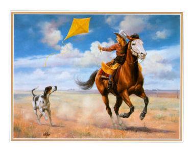 Cowboykite_dog.jpg
