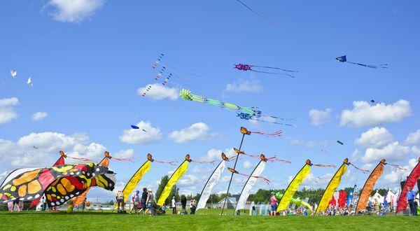 dieppe-kite-international-festival-1.jpg