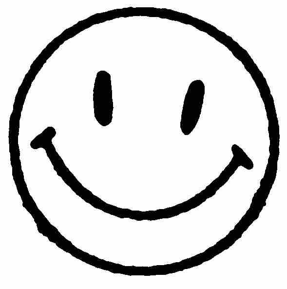 happyface-bw.jpg