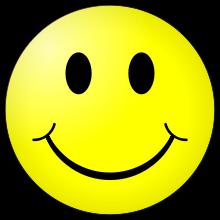 happyface.png