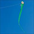 ITTW - Fung Jung Cosmic Dragon Kite