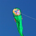 ITTW - Fung Jung Cosmic Dragon Kite