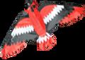 """Skydog Kites - Pirate Parrot 66"""""""