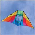 "ITTW - Delta Conyne Rocky Mountain DC ""rainbow"""