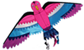 "Skydog Kites - 66"" Island Bird"