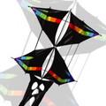 New Tech Kites - Oracle