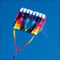 ITTW - Ultrafoil 30