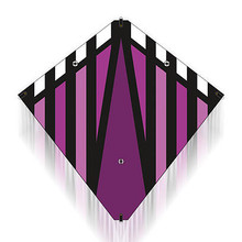 purple diamond image clipart and free colorful for png