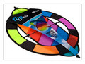 Prism Designs - Flip Single line Rotor kite