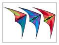 Prism Designs - Jazz Stunt kite