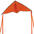 "In the Breeze - Colorfly 56"" delta kite"