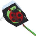 Premier Kites - Parafoil 2 Lady Bug