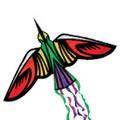 "Skydog Kites - 66"" Sky Hunter"