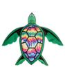 Skydog Kites - 10' Turtle