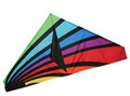 """Skydog Kites - 55"""" Delta """"Prisma Delta"""""""