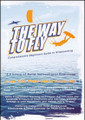"HQ Kites - The Way to Fly ""DVD"""