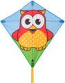 "HQ Kites - Eddy ""Owl"""