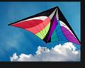 Prism Designs - Stowaway Delta