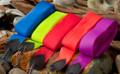 Prism Designs - Ribbon Tail