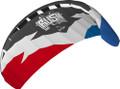 HQ Kites - Rush V School 300
