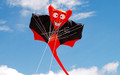 HQ Kites - Red Devil 300 cm