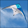 "ITTW - Swift ""light wind stunt kite"""