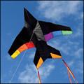 ITTW - Jet Plane Rainbow