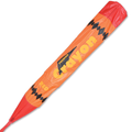 "Premier Kites - Crayon kite  ""Red"""