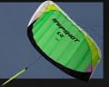 Prism Designs - Snapshot 1.2 m