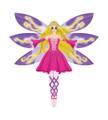 """XKites-StratoKites """"Fairy"""""""