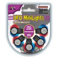 WNS - UFO Mini Lights