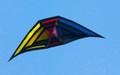 HQ Kites - Triangulation