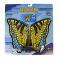"""WindnSun kites - SkyShuttle """"Butterfly"""""""