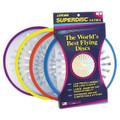 HQ Kites - Aerobie Superdisc Ultra