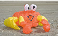 "HQ Kites - Bouncing Buddy ""Billy the Crab"""
