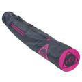 HQ Kites - Kite Bag 71""