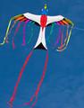 """HQ Kites - """"Paradise Bird"""